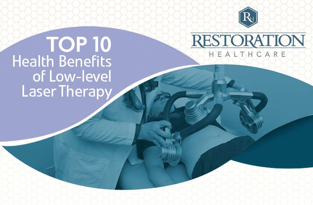 RH_Top_10_Health_Benefits_Low-level-Laser-Therapy